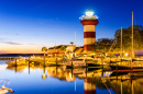 Hilton Head, Carolina do Sul